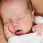 Top 10 Baby Sleep Tips That Will Help You Get More Sleep