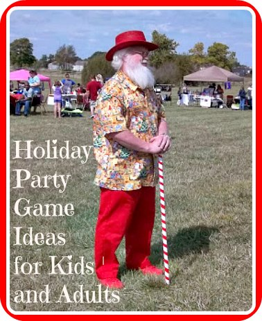 Christmas-games-for-families6