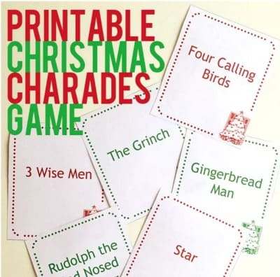 christmas-games-for-families-1