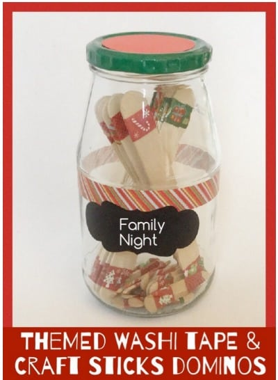 christmas-games-for-families-4