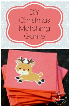 christmas-games-for-families12
