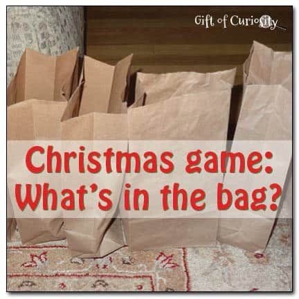 christmas-games-for-families13