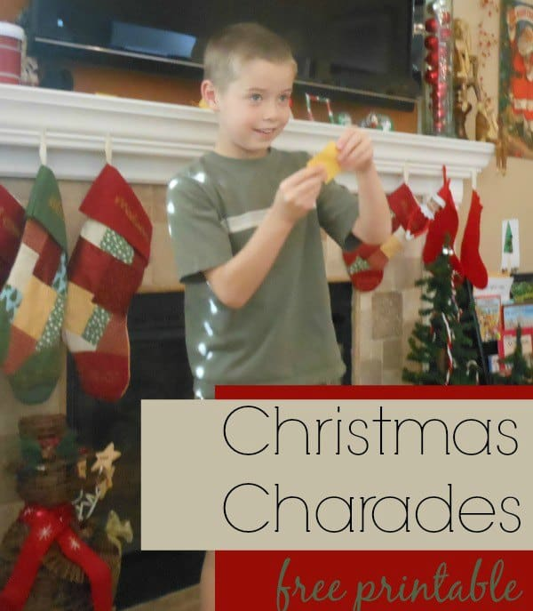 christmas-games-for-families22