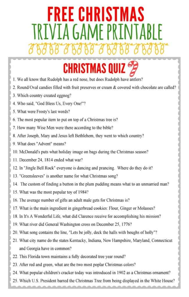 christmas-games-for-families26