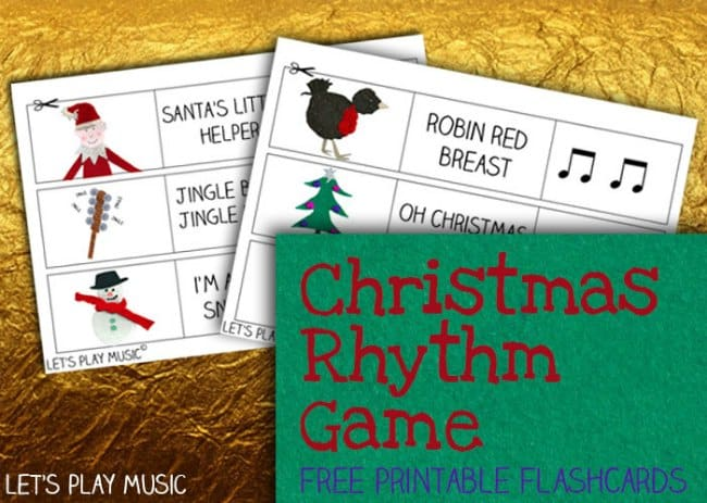 christmas-games-for-families7