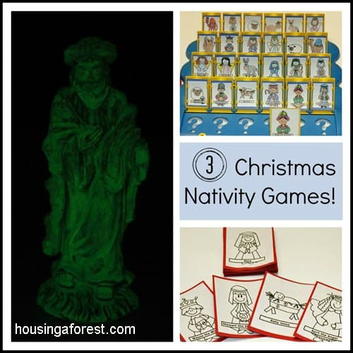 christmas-games-for-families8
