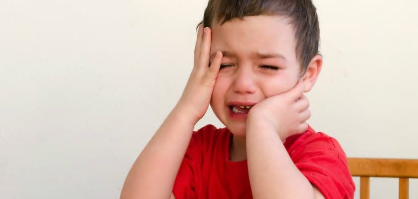a new approach to epic toddler meltdowns FB