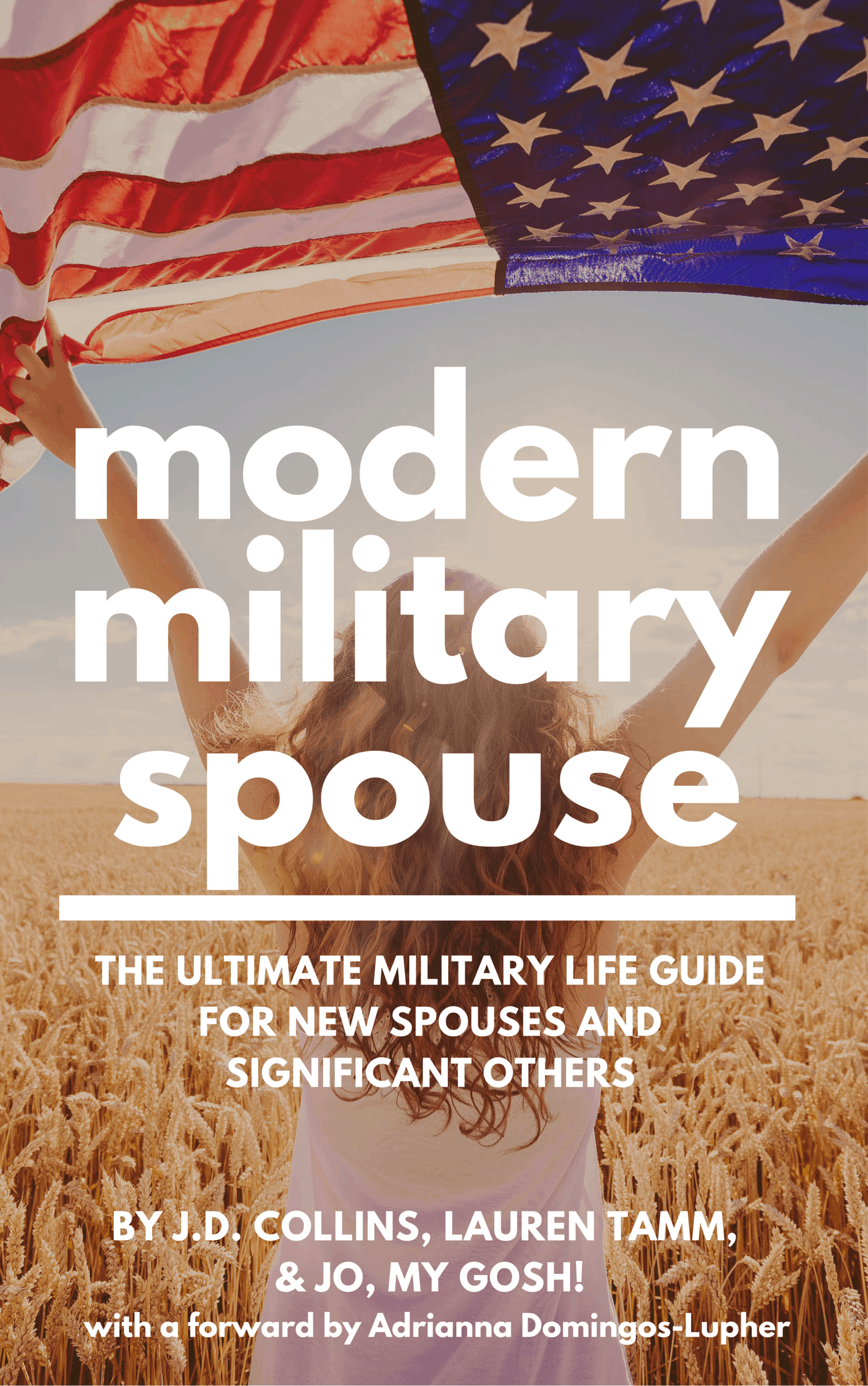 modern military spouse cover (2)(1)