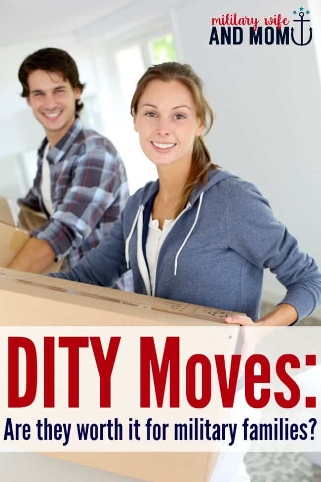 how to dity move pin