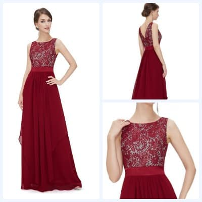 Military Ball Gowns Under 100 Dollars 98