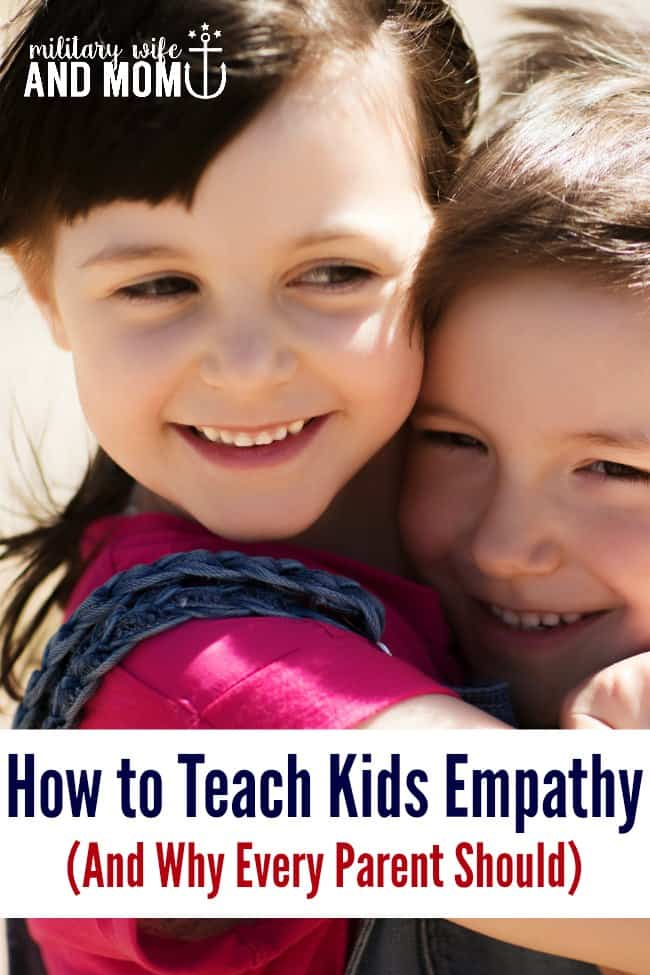 Teach empathy to kids | Positive parenting | Teach kids to listen | Raise kind kids
