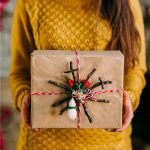 How To Cope When Your Spouse Works During The Holidays