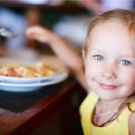 9 Quick & Clever Mealtime Hacks for Busy Moms