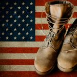 7 Boot Camp Graduation Gifts That Will Make Your Service Member Smile