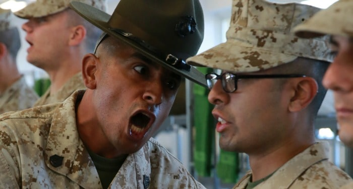 best boot camp graduation gifts