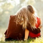 The Sometimes Forgotten Piece of Military Spouse Friendship