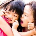 The Most Powerful Way to Turn Sibling Rivalry Into Sibling Harmony