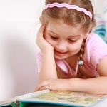 11 Must-Have Books for Military Kids During Deployment