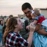 13 Hilarious Ways to Prepare for Military Life – Explained in GIFs